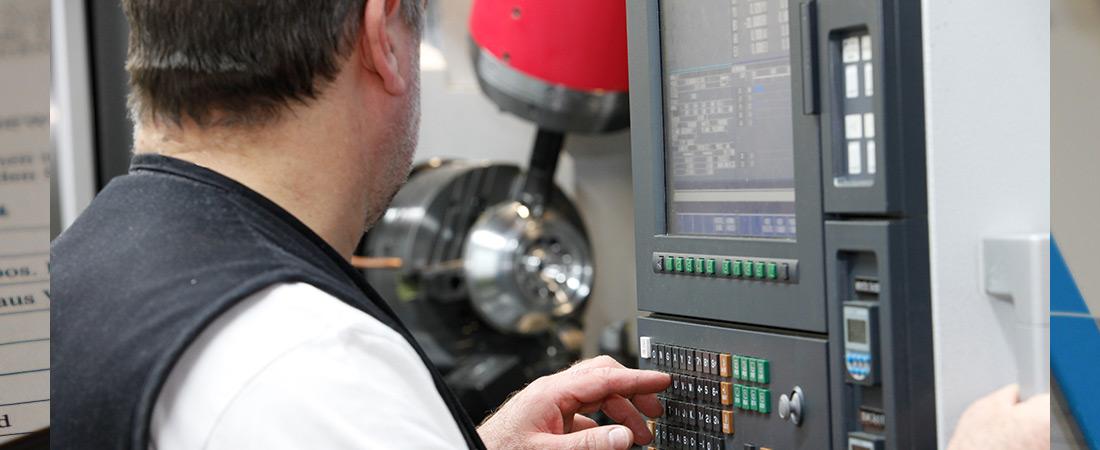 thumb-stellenangebote-cnc-programmierer