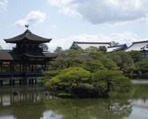 Rückblick: 5 Tage im Land der aufgehenden Sonne – Mayer Feintechnik zu Gast bei DMG MORI in Japan